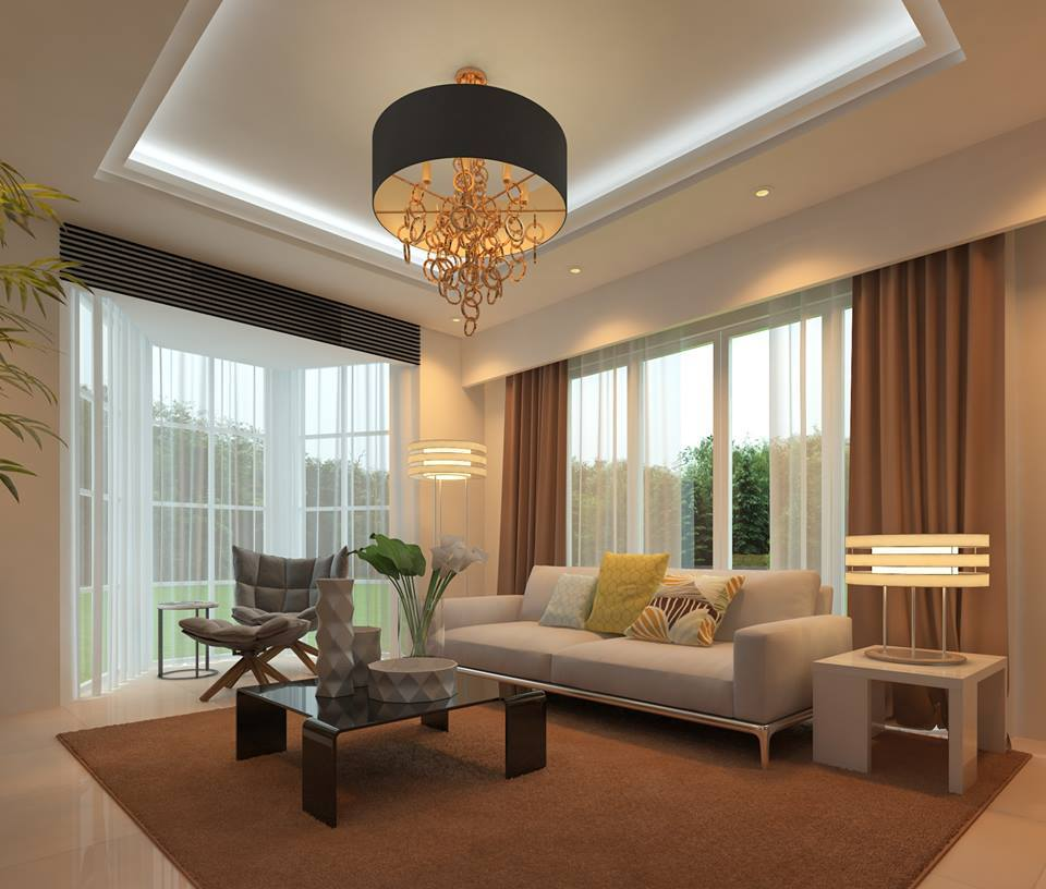 Ceiling Design Ideas In Philippines