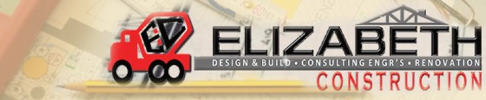 Elizabeth Construction – Affordable and easy to deal general contractor in Cebu for buildings ...